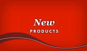 new products new