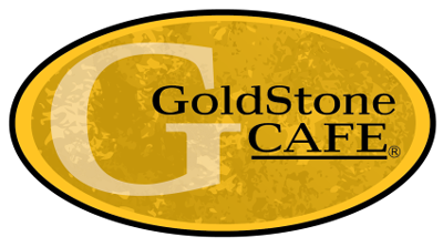 goldstone cafe